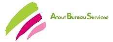 Atout Bureau Services